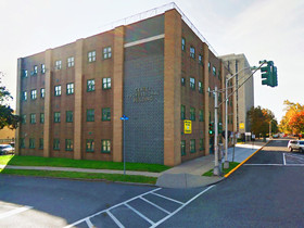 Progress Capital secures $4,430,000 for Irvington medical office refinance and land acquisition