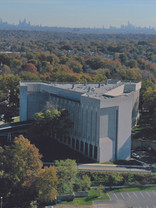 Prism Capital Partners announces sale of ON3's 111 Ideation Way in Nutley, NJ