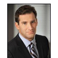 TDK Commercial Advisors announces over $4.95 million in new transactions
