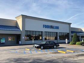 Divaris adds five shopping centers, 300,000+ s/f to portfolio