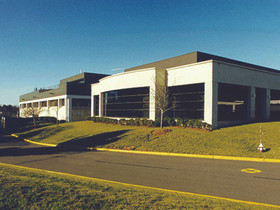 NAI DiLeo-Bram  represents TL Management in acquisition of 175,000 s/f research center