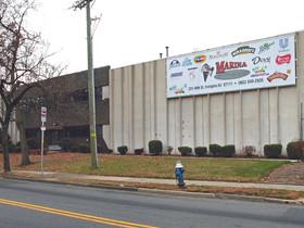Bussel Realty brokers $3.1 million sale in Irvington, NJ