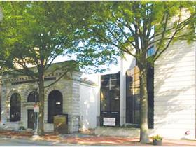 Colliers International Philadelphia facilitates 115,000 s/f office lease in Bucks County
