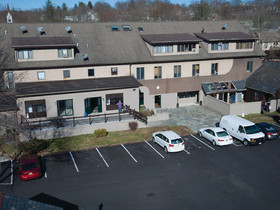 Keenan of Kislak handles sale of mixed use property in Sussex, NJ for $2.25 million