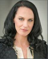 Women in Business: Melissa Sievwright