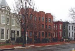 Marcus & Millichap's DC office completes apt. building sale