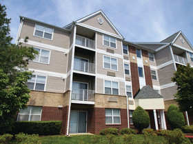 Avanath Capital Management acquires 300+ affordable housing units in New Jersey & Maryland