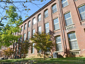 Kislak sells late 19th Century luxury apartment building in Bethlehem, PA for $7.05 million