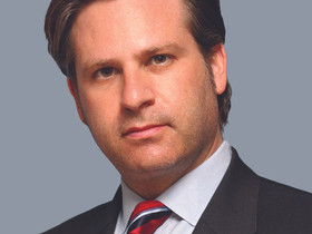 Murray Construction names Michael Nachtome as COO