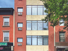 Gorjian Acquisitions sells 489 Atlantic Ave. retail condo. in Brooklyn, NY