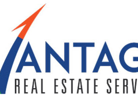 Vantage RES represents State Farm with their relocation in South Jersey