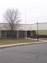 Perkins & Todd of NAI James E. Hanson negotiate sale of 30,000 s/f Hackensack industrial building