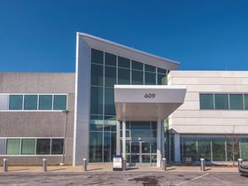 CBRE completes sale of nine building MOB portfolio