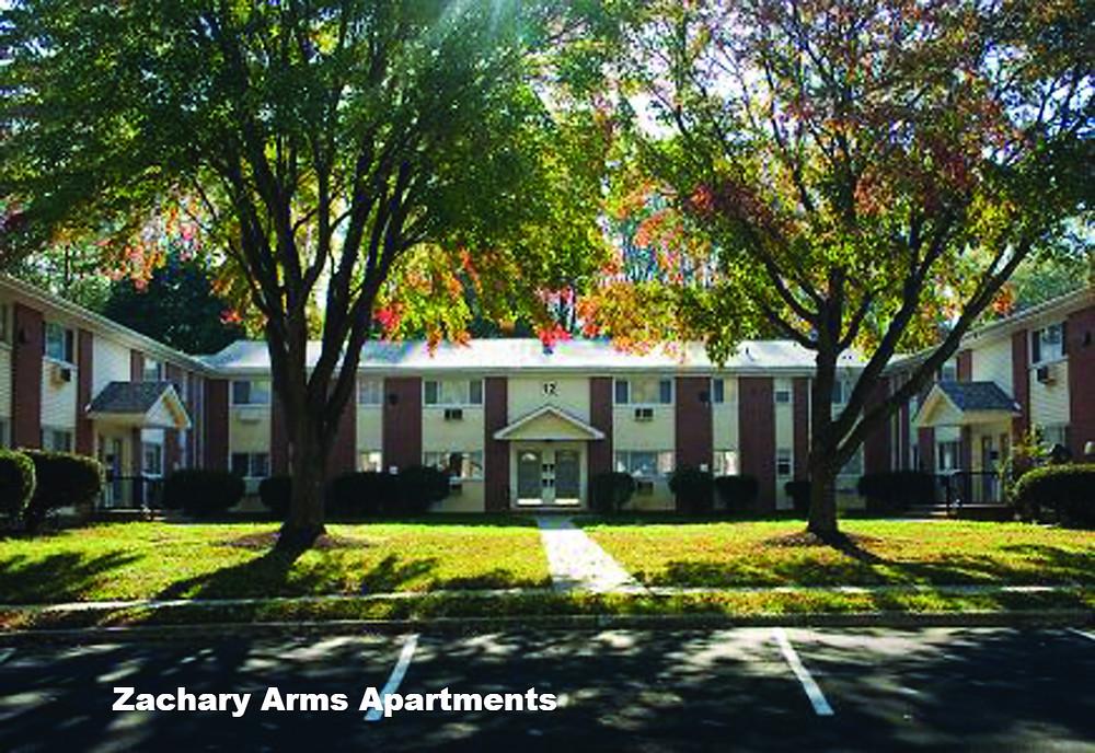 Zachary Arms Apts_edited.jpg