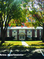 Northmarq Capital completes refinancing for four multifamily properties totaling $41 million