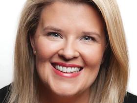 Women in Business: Christie L. Houlihan