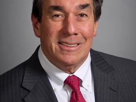 David Sanzari inducted into NAIOP NJ Hall of Fame