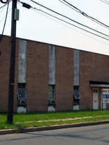 Metz of Bussel Realty leases 44,478 s/f in Linden, NJ
