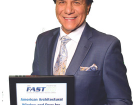 American Architectural Window and Door achieves 50 Fastest Growing Companies List in 2019