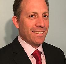 Binswanger appoints senior project manager in Philadelphia office
