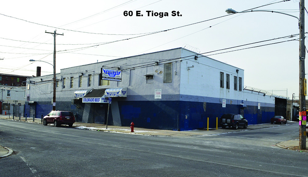 60 East Tioga St.;Phila_edited.jpg