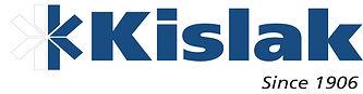 Kilsak Logo.jpg