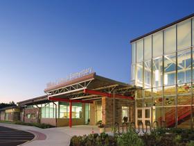 Becker Morgan Group receives AIA Delaware Design Awards