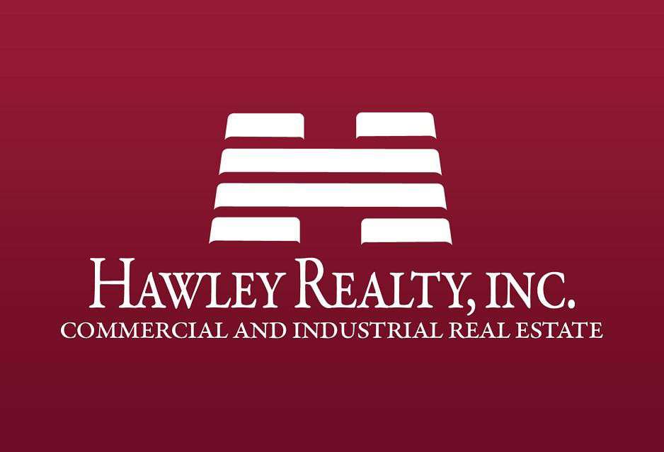Red Hawley Logo.jpg