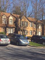 Enterprise Community Development closes on purchase of Naples Manor