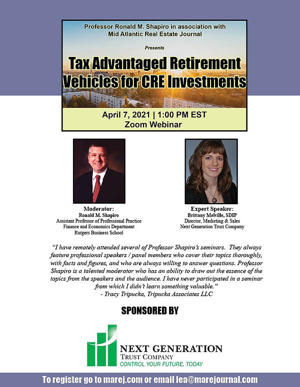 tax webinar - the ad copy.jpg