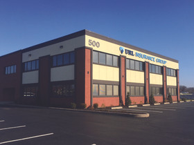 Campbell Commercial sells office bldg. in Susquehanna