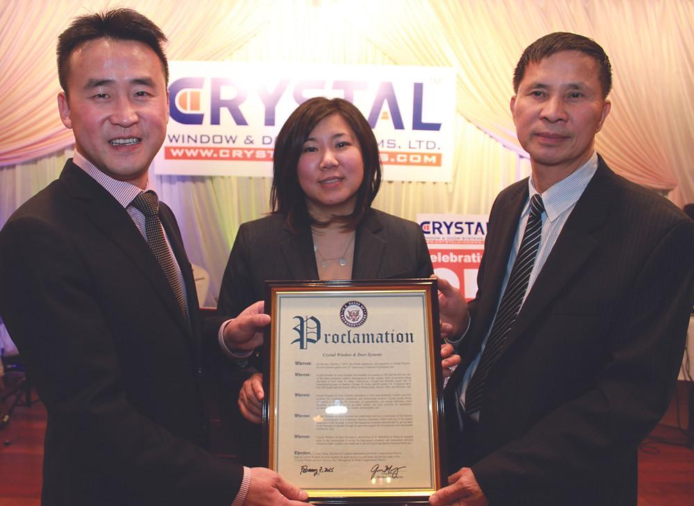 Crystal Windows Chens and Congresswoman Meng.jpg