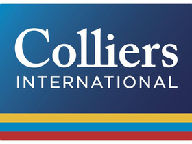 Best of 2019 - Best Giving Back - Colliers International