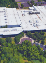 The Flynn Co. reps. Velocity Venture Partners in 700,000 s/f industrial property acquisition