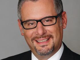 CPC delivers $25.4 million to refinance multifamily portfolio in Western Massachusetts