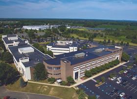 Strategic Funding Alternatives, LLC acquires Windsor Corporate Center in East Windsor, NJ