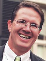 CBRE launches Debt & Structured Finance Practice in Philadelphia