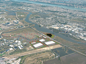 Russo & Forsgate complete $42.5 million purchase of Kingsland site from NJSEA