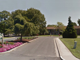 The Kislak Co. sells Southern NJ multifamily & commercial properties for $23.05 million
