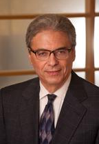 Barry A. Furman, Esquire, Kaplin Stewart: Compromising an SBA loan