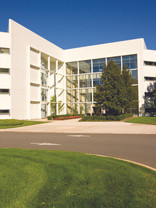 Bergman RE Group & Hornig Capital Partners acquire 160,000 s/f, 500 College Rd. in Princeton