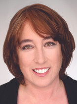 MEND announces Eileen Wirth as president and CEO