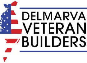 Delmarva Veteran Builders welcomes superintendent Lane