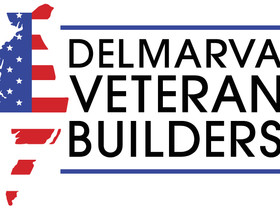Delmarva Veteran Builders welcomes superintendent Lane