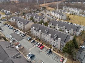Greysteel sells 220-unit affordable housing property in Newark, DE for $24.7 million