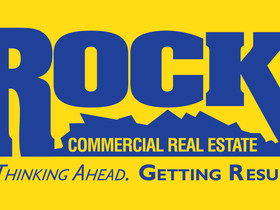 ROCK Commercial completes sale & lease transactions in PA
