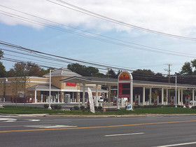 Equity Retail Brokers arrange the sale of a net leased Wawa investment property