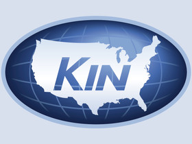 Kin Properties to develop Maywood Commons in NJ