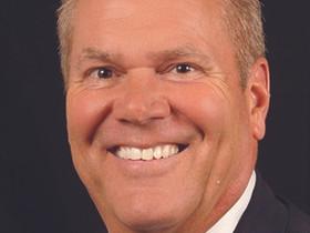 Richardson Comm'l. Realtors welcomes Marusky