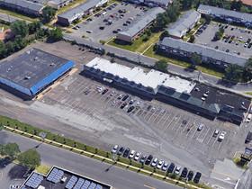 Vantage RES Announces the Sale of 1104-1110 and 1112-1128 Sunset Road in Burlington, NJ